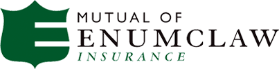 Mutual Of Enumclaw Policyholder Login